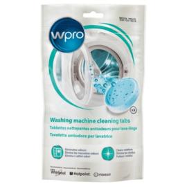 Powerfresh - geurverfrisser voor wasmachine WPRO