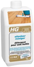 HG Olievloer Reiniger