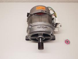 Motor wasmachine Aeg ( 9 contacten )