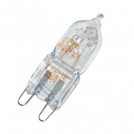 Lamp Halogeen 25 watt Osram