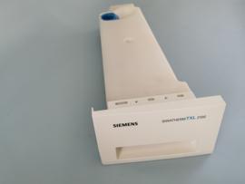 Reservoir wateropvang Siemens TXL2100