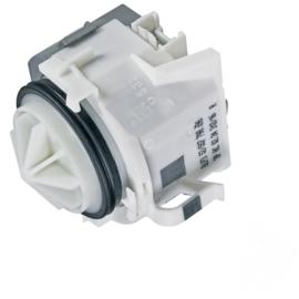 Afvoerpomp vaatwasser Bosch Siemens