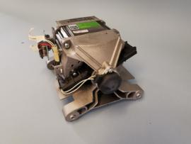 Motor Aeg 7 contacten