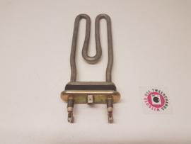 Verwarmingselement wasmachine 1950 Watt