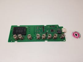 Module wasmachine Siemens EPW65801