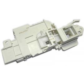 Deurrelais wasmachine AEG 4 contacten