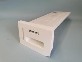 Reservoir wateropvang droger Samsung