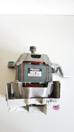 Motor wasmachine Bauknecht Whirlpool