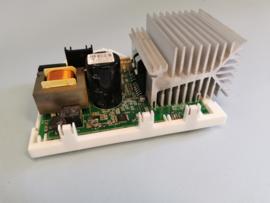 Module besturing Inverter Siemens