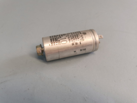 Condensator droger Bauknecht Whirlpool 10 uF