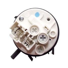 Drukwachter niveauregelaar wasmachine Whirlpool