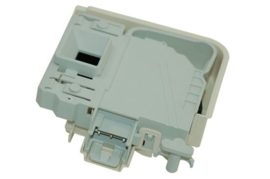 Deurrelais wasmachine Bosch Siemens
