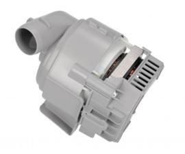 Hittepomp vaatwasser Bosch Siemens Origineel
