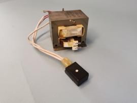 Hoogspanningscondensator magnetron Siemens