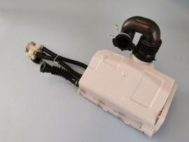 Zeepbak houder wasmachine LG