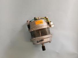 Motor wasmachine Hoover
