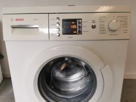 Wasmachine 7 kg Bosch 1400T/min