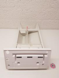 Zeepbak wasmachine Miele