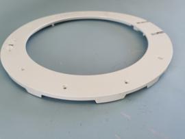 Deurrand wasmachine Bosch