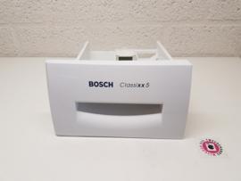 Zeepbak wasmachine Bosch Classixx5