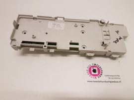 Module Miele EPW430