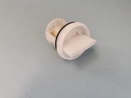 Filter dop wasmachine Bosch Siemens