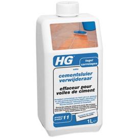 HG Cementsluier Reiniger