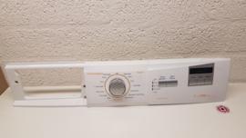 Module besturing wasmachine Constructa