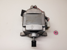 Motor wasmachine LG