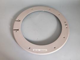 Binnenrand deur wasmachine Siemens Bosch