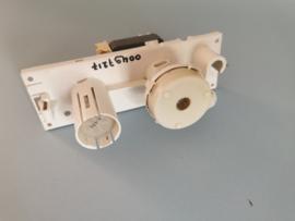 Afvoerpomp condenswater droger Bosch Siemens