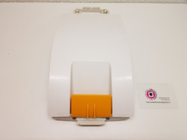 Deksel wasmachine Miele