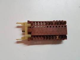 Standenschakelaar Bosch/Siemens magnetron