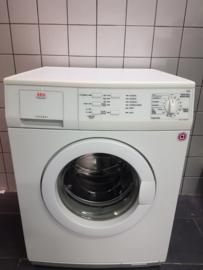 Wasmachine Aeg 1200T/min 5 kg