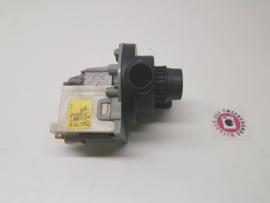 Afvoerpomp wasmachine Askoll M113