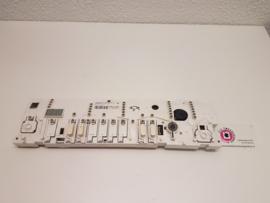 Module Whirlpool/Bauknecht