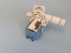 Afvoerpomp wasmachine Blucher