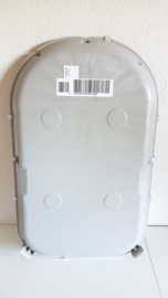 Achterplaat wasmachine Electrolux