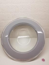 Deur wasmachine Samsung
