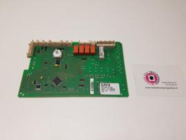 Module besturing wasmachine Miele EW150