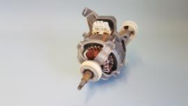 Motor droger Siemens