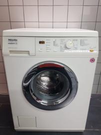 Wasmachine Miele 1350 T/m 5 kg