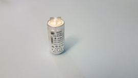 Condensator droger Aeg 5 uf