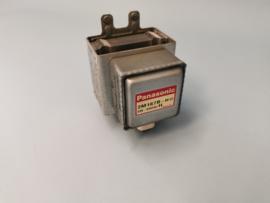 Magnetronbuis magnetron Panasonic 2M167B