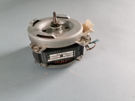 Circulatiemotor vaatwasser Miele Mpew 00-62/2