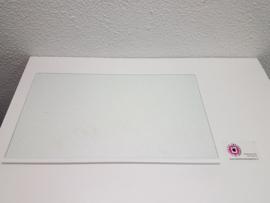 Glasplaten koelkast Bosch KGV2673NL/04
