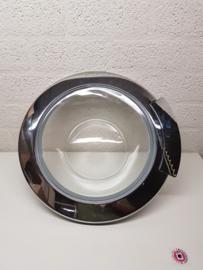 Deur wasmachine Siemens