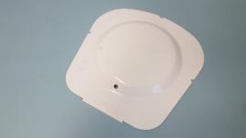 Achterplaat wasmachine Whirlpool