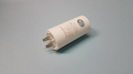 Condensator 45uf wasmachine Universeel