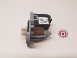Afvoerpomp wasmachine Whirlpool Bauknecht